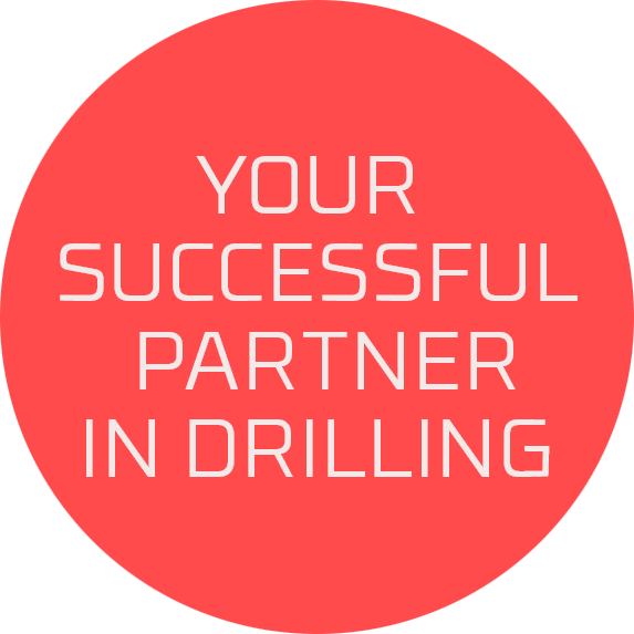 partner in drilling