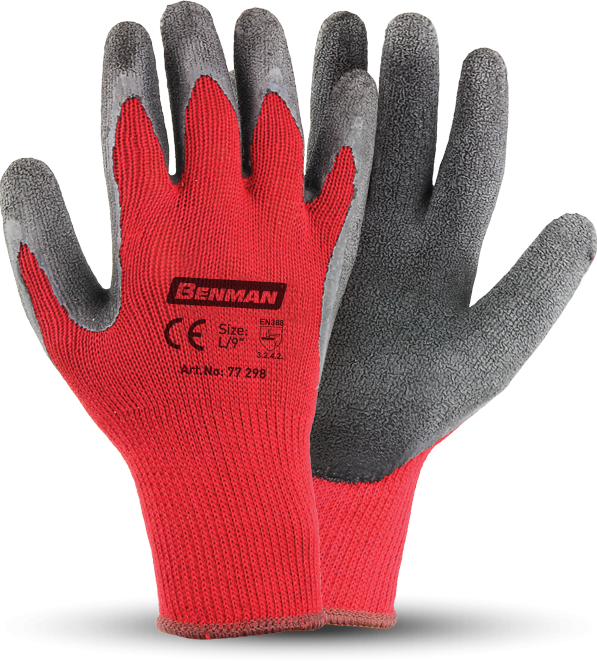 gloves_NS_1