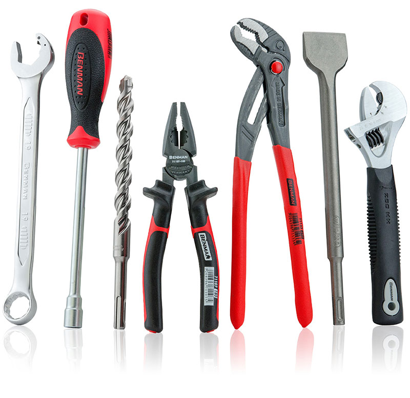 aboutus_tools