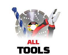 Benman Tools