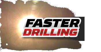 drills_drilling