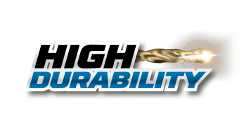 drills_durability