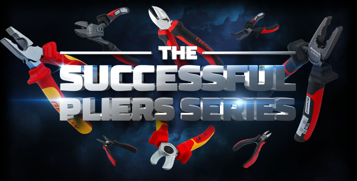 pliers_successfull