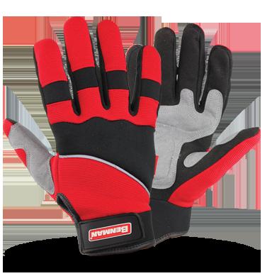 gloves_NS_3