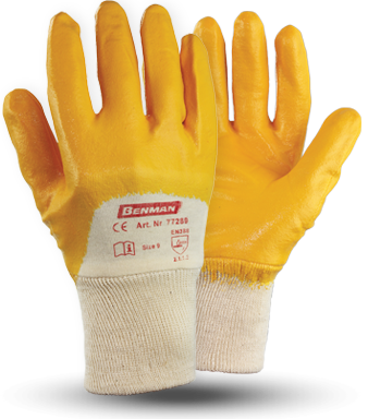 gloves_NS_2