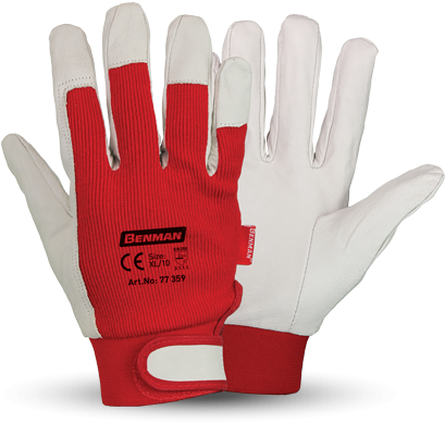 gloves_NS_4