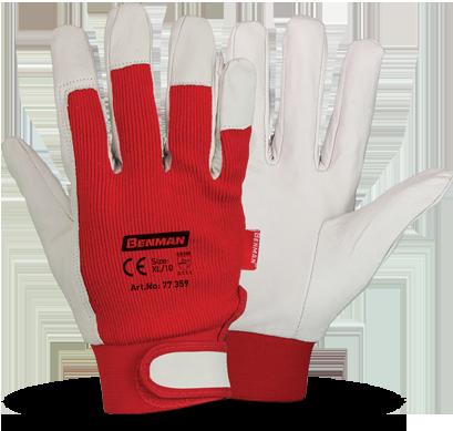 gloves_NS_4