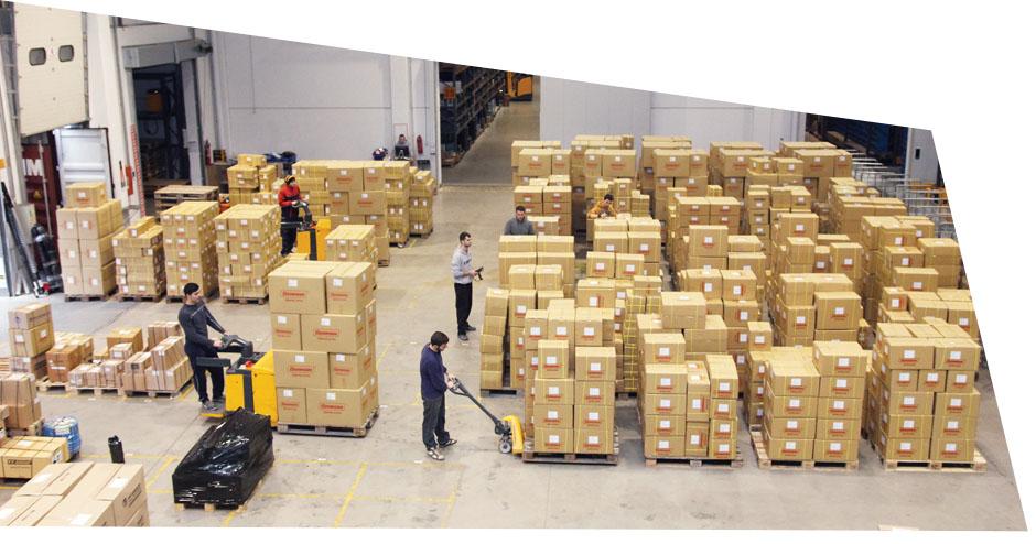 logistics3